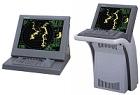 furuno-arpa-radar-far-2817-500x500